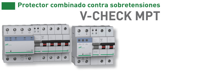 CPT-FO-VADEMECUM-V-CHECK-MPT